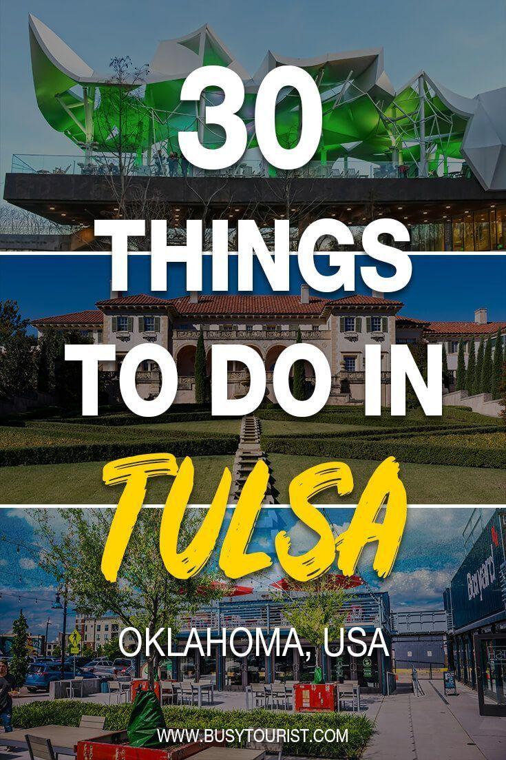 Earth Things Tulsa Oklahoma Things To Do In Tulsa Oklahoma Oklahoma State University Dorm Oklahoma Fried Onion Burger Oklahoma Travel Travel Usa Trip