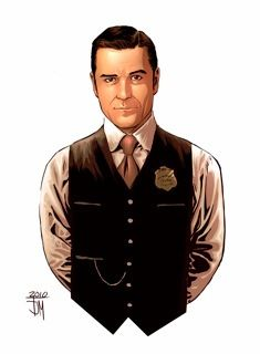 Murdoch Mysteries, my favourite  CAN-CON show, Hollywood North is just getting better and better.