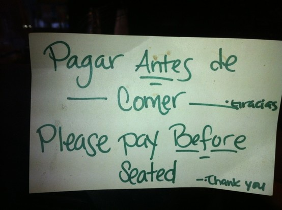 Translator Italian: 17 Best Images About Spanglish On Pinterest
