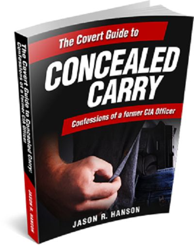 Jason Hanson - Ultimate Concealed Carry Experience | 726 MB  Ultimate Concealed Carry Experience Online Concealed Carry Training Course Read more at https://ebookee.org/Jason-Hanson-Ultimate-Concealed-Carry-Experience_3172754.html#JAZFuK8bSqsae9yd.99