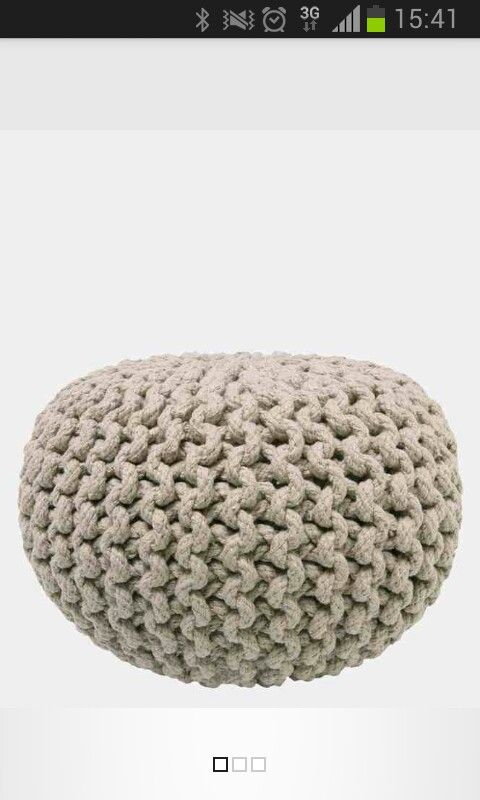 80 best trapillo images on Pinterest | Crocheted bags, Crochet tote ...