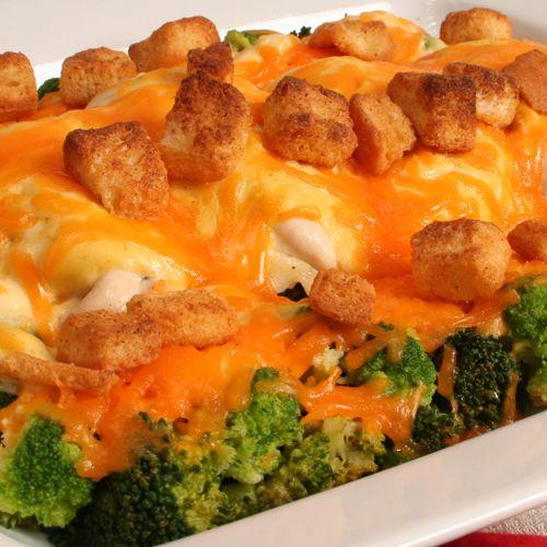 95 best casserole recipes we like images on pinterest chicken day chicken casserole forumfinder Choice Image