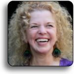 "Donna Eden - on Healing with The Masters (free). She's speaking on ""Energy Medicine And Tapping: A Perfect Marriage"""