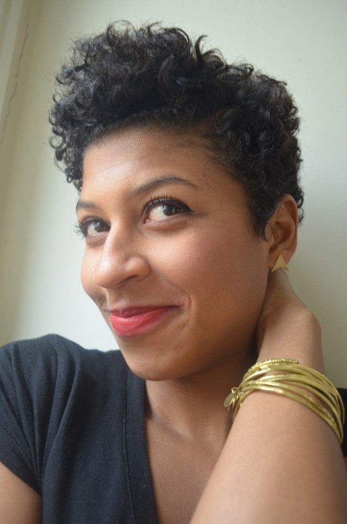 Sensational 17 Best Images About Haircuts On Pinterest Short Curly Short Hairstyles Gunalazisus