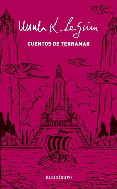 CATALONIA COMICS: CUENTOS DE TERRAMAR
