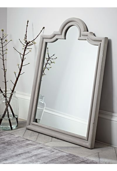 Harper Mirror - Indoor Living