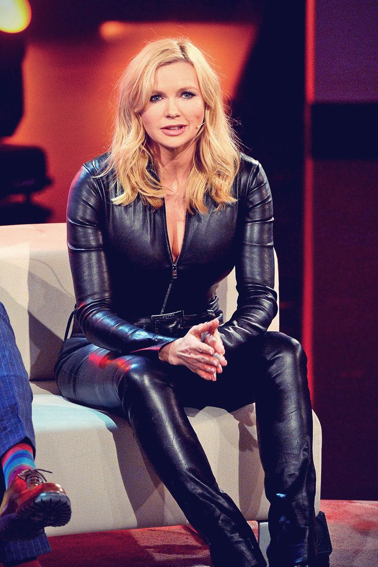 17 Best Images About Veronica Ferr 233 S On Pinterest Other