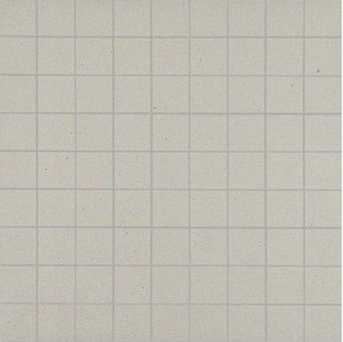 #Marazzi #SistemB #Mosaic Base Grigio chiaro 30x30 cm ML99 | #Porcelain stoneware | on #bathroom39.com at 129 Euro/sqm | #mosaic #bathroom #kitchen