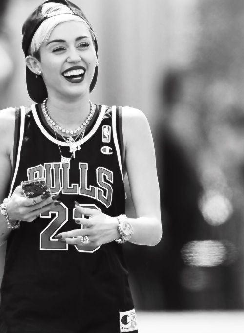17 Best images about Miley Cyrus on Pinterest | Last night ...
