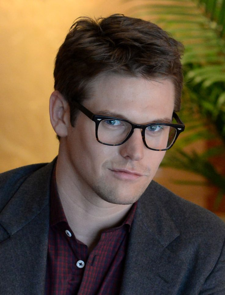 zach roerig - photo #16