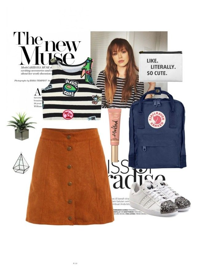 """""""go to school looks✨ #35 