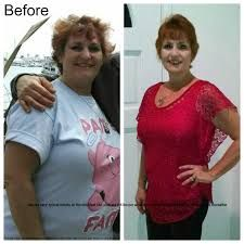 Garcinia cambogia and pure cleanse combo
