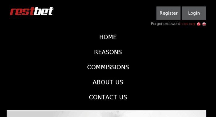https://www.restbettombala.com/ Gerçek tombala deneyimi ile karşılaşmak için, tek yapmanız gereken Restbet Tombala sayfasına gitmek. #restbet