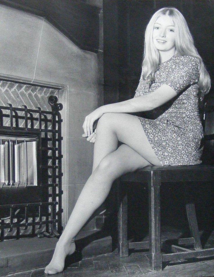 Mary Hopkins
