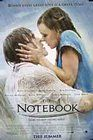 The Notebook...never gets old