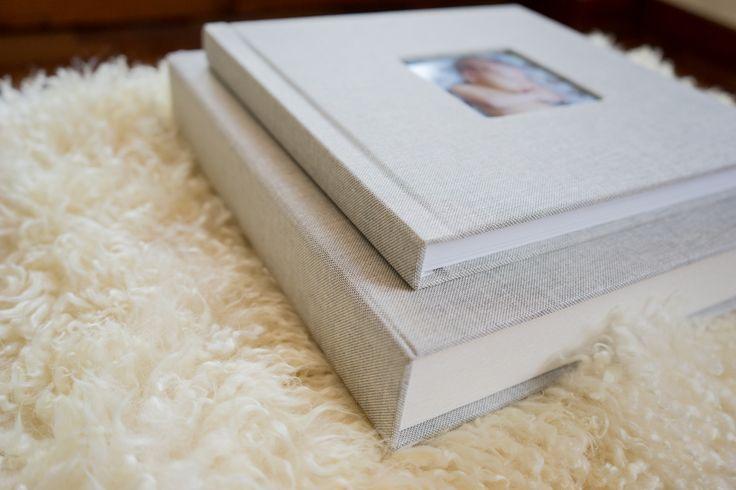 Album Fotografico Attesa e Nascita Tiziana Niespolo Fotografa Neonati Napoli per info e dettagli: info@tiziananiespolo.com