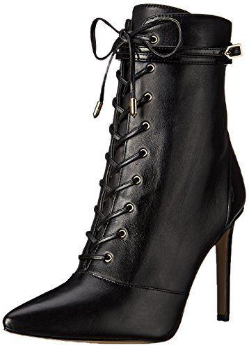 Sam Edelman Women's Bryton Boot