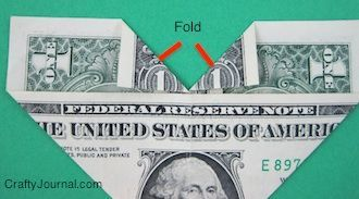 super-easy-dollar-bill-heart7w-330×183 – #dollarbi…