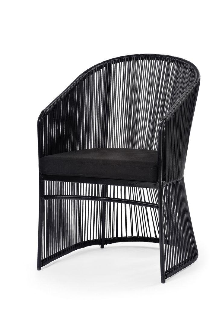 2477 best Outdoor images on Pinterest Outdoor furniture Outdoor