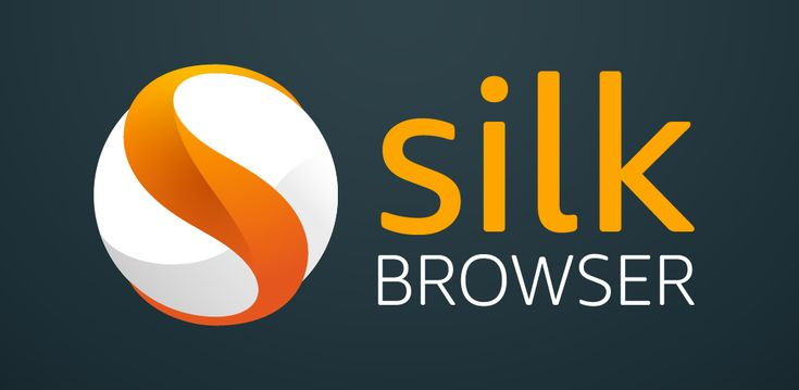 https://www.ebates.com/r/AHMEDR148?eeid=28187 Amazon adds its Silk web browser to Fire TV https://www.booking.com/s/35_6/b0387376