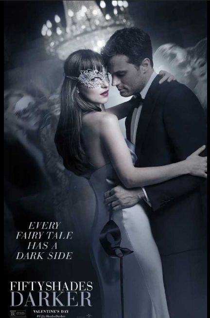 Fifty Shades Darker full movie download hindi dubbed full HD Fifty Shades Darker full movie download hindi dubbed full HD