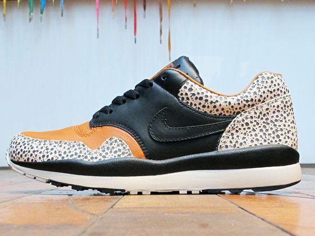Nike Junior Shoes Nike Flex 2013 Rn gs Color: Gris 6