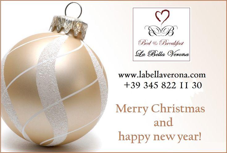 B&B La Bella Verona nel Verona, Veneto