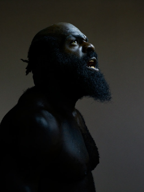 Kimbo Slice : if you love #MMA, you will love the funny & outrageous #MixedMartialArts and #UFC inspired gear at CageCult: http://cagecult.com/mma