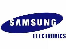 Ν.Κορέα: Εισαγγελική έρευνα και σε άλλους ομίλους μετά τη Samsung: Οι εισαγγελικές αρχές της Νότιας Κορέας συνεχίζουν την έρευνα για το…
