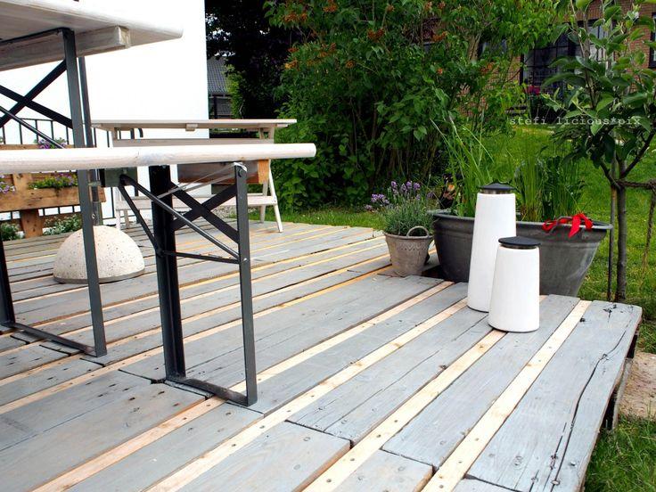 34 best wasser im garten images on pinterest outdoor gardens ponds and backyard patio. Black Bedroom Furniture Sets. Home Design Ideas