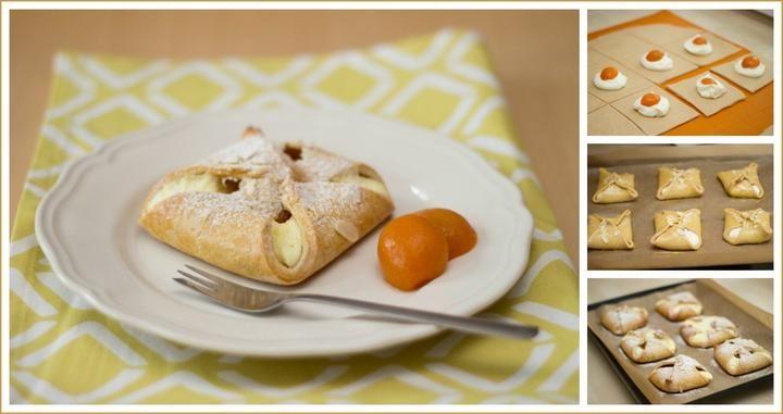 Rádi jíme - aneb vaření a pečení u nás doma - Plněné perníčky - Album uživatelky zzuzziik - Foto 253