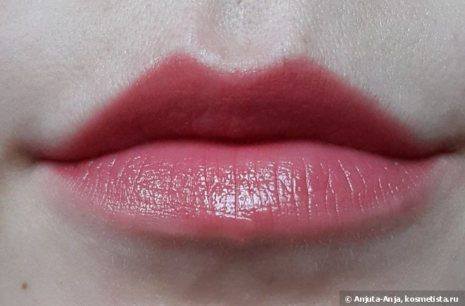 Естественные губы с Dior Addict Extreme Lipstick Lasting Lipcolor Radiant Shine #667 Avenue отзывы — Отзывы о косметике — Косметиста