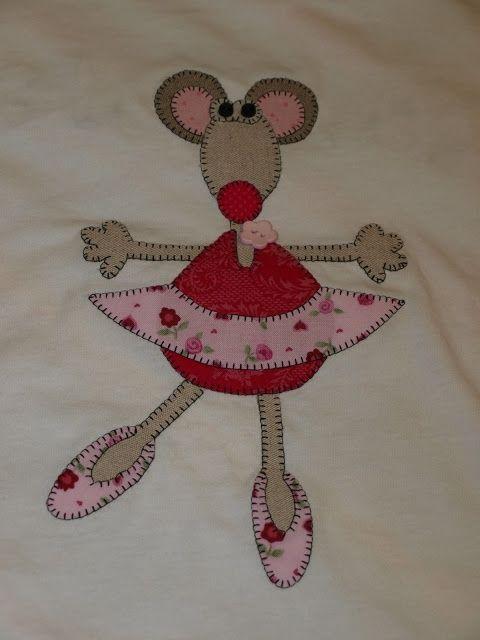 17 best ideas about mimi la petite souris on pinterest mimi la souris mimi souris and petite. Black Bedroom Furniture Sets. Home Design Ideas