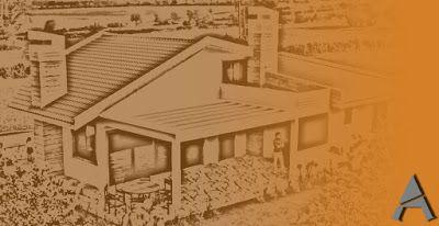 alexiou-architects: Μονοκατοικία στο Νέο Σκοπό Σερρών (2011)