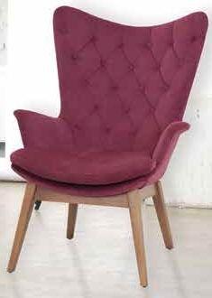 Кресло Марс (Mars), купить кресло Mars (Марс) для дома, офиса, салона, студии, фото, описание, цена