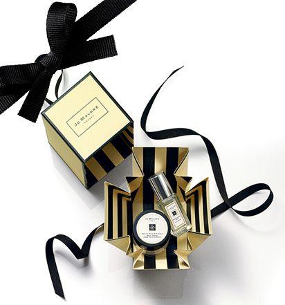 199 best Packaging images on Pinterest  Flower packaging