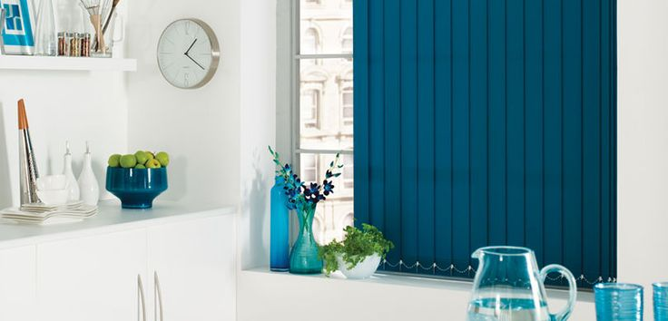 Get best Bespoke wooden window shutters and blinds throughout South East, London, Essex, Kent and UKat Inspiring shutters and blinds (http://www.inspiringshuttersandblinds.co.uk/). Call for more information.