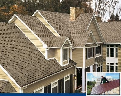 Best Behr Metal Roof Paint Colors And Duraclad Metal Roofing 400 x 300