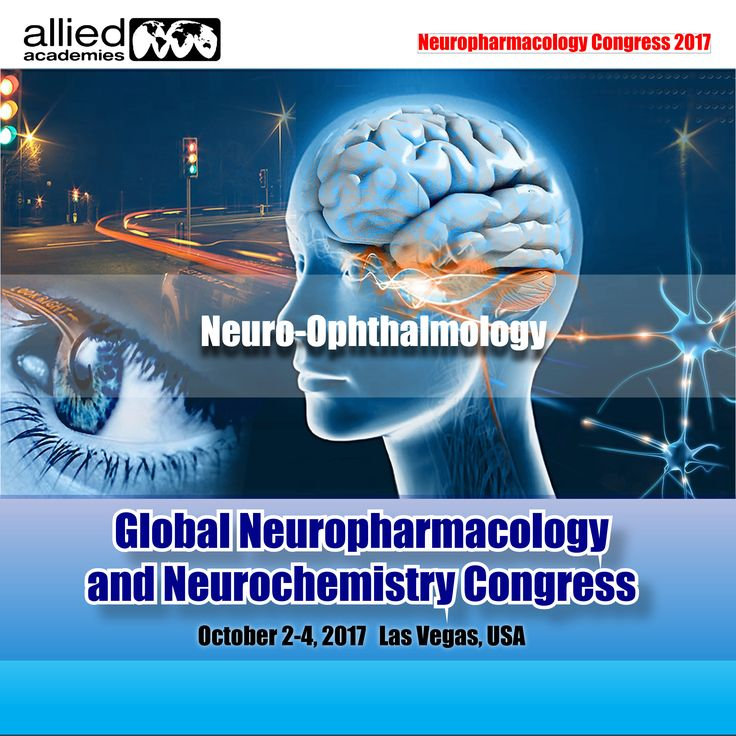 Neuro-Ophthalmology is the amalgamation of visual system and nervous system. Study suggests that we use almost half of the brain for the vision related activities. Accurate measurement of motor reactions is vital for understanding the oculomotor system. Eye movements provide a window on fundamental brain function, not only for topographic diagnosis of dysfunctions but also for the knowledge of normal brain function.