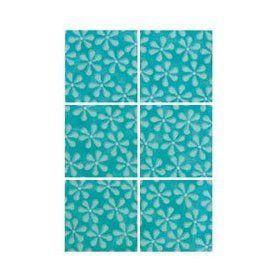 AccuQuilt GO! Fabric Cutting Dies; 2-inch; Square $24.40
