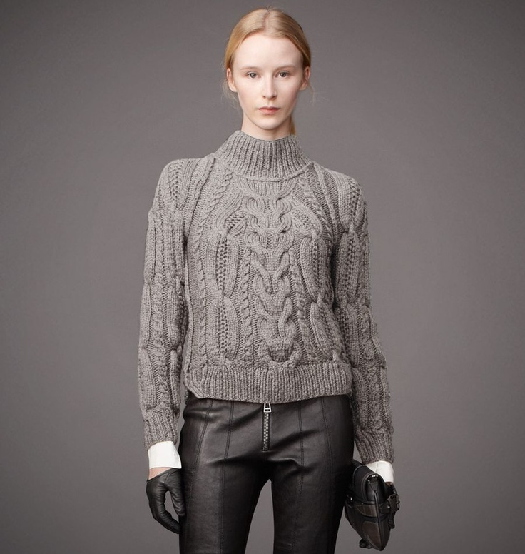 KNITWEAR | CRAWLEY SWEATER | Belstaff The top latest fashion design for girl of all seasons 2016-17 and which girl very like and wear always this fashion design by http://newlatestfashion.com/