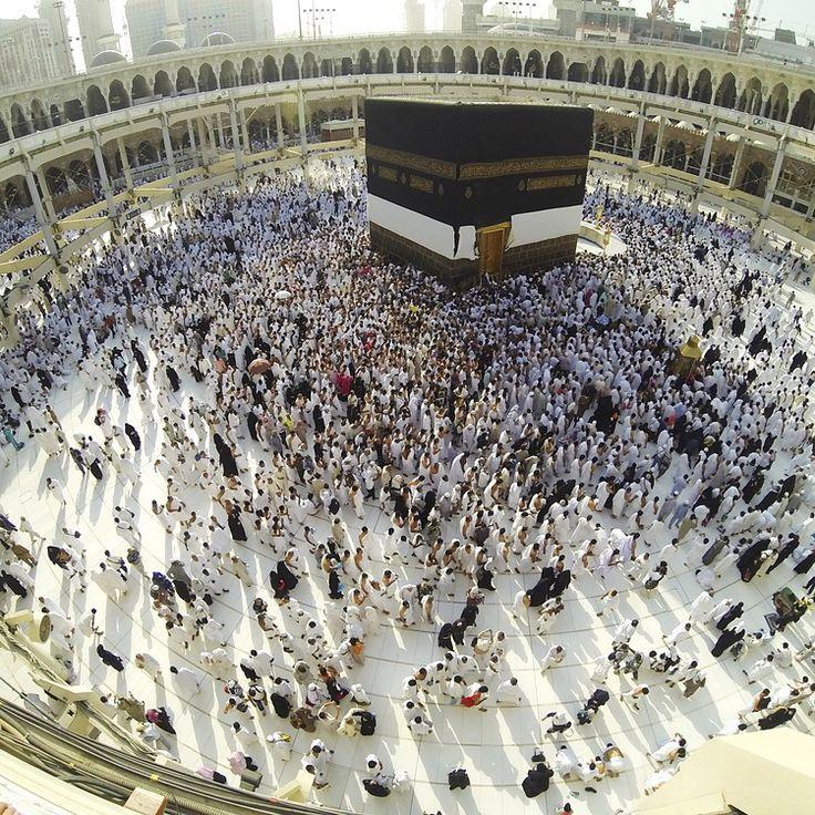 Hayırlı Ramazanlar, tutulan #oruç ların edilen duaların kabul olduğu bir #pazar günü olsun  #Sahinogluturizm olarak #Hac ziyaretleri ve #Umre turları düzenliyoruz. Allah Kutsal topraklara gidip görmek isteyen herkese nasip etsin, ettiğiniz duaların kabul olduğu bir gece olsun   #hadis #quran #hzmuhammed #hayırlıiftarlar