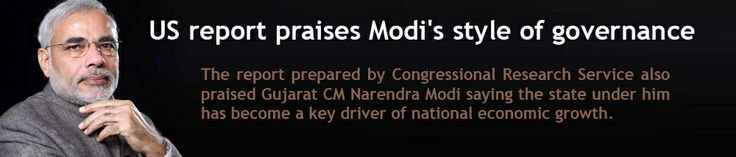 http://www.modiforpm.org/ - Modi for PM Org is a platform to bring together every citizen of India to support Narendra Modi as our PM for 2014. Let the Journey Begin, From Gujarat CM to India's PM.