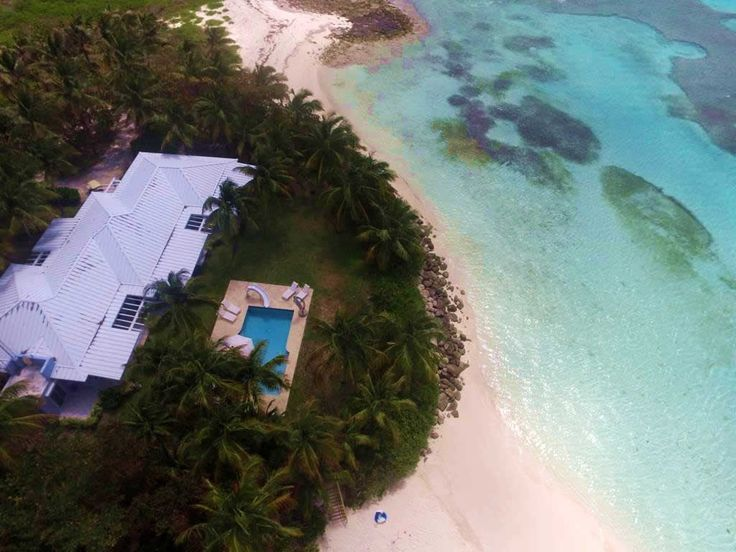 Frozen Cay - The Berry Islands, Bahamas , Caribbean - Private Islands for Sale