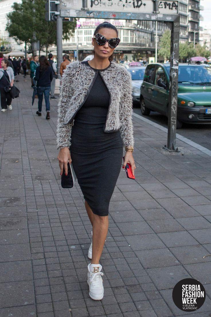 https://www.flickr.com/photos/serbiafashionweek/shares/1Q2q80 | Serbia Fashion Week's photos