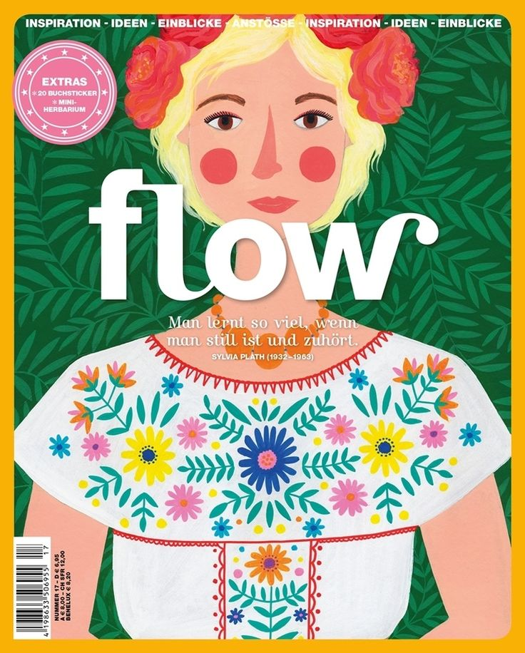 Flow Germany 17