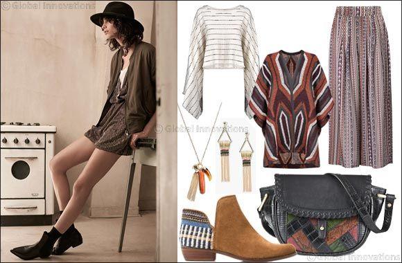 Mango Trend Alert: Boho Night  http://dubaiprnetwork.com/pr.asp?pr=102566 #fashion #fashionista #fashionGuide #fashionAlert #fashionTrend #love #women #womenstyle  #MyStyle #StyleGuide #StyleTrend #dubaiprnetwork #MyDubai #Dubai #DXB #UAE #MyUAE #MENA #GCC #pleasefollow #follow #follow_me @mangofashion