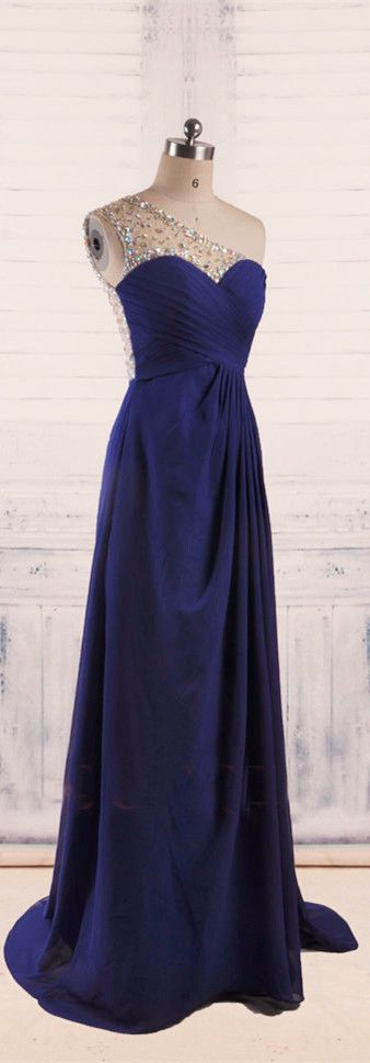 25+ best ideas about Military ball gowns on Pinterest ... - photo#16
