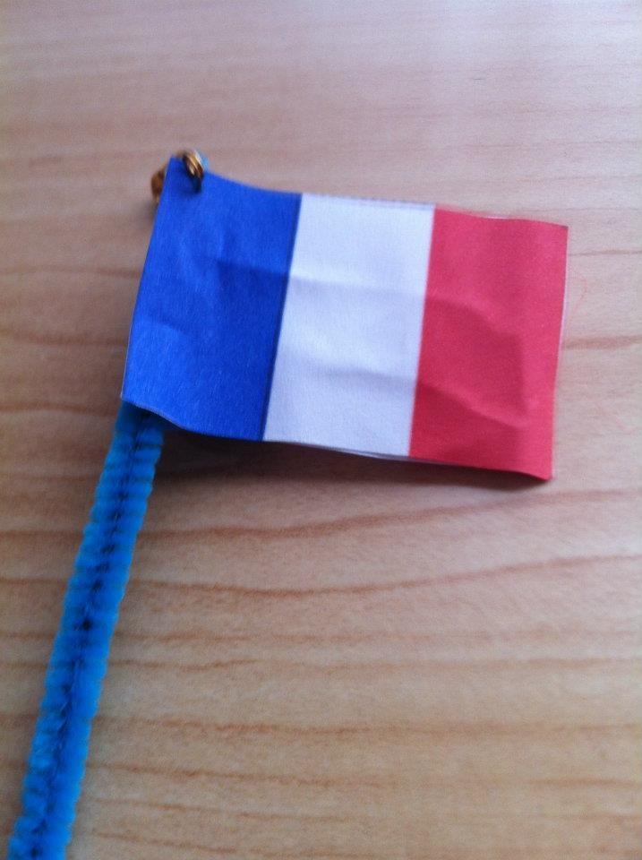 french craft ideas 78 best thinking day images on 2049