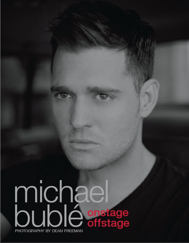 Michael Buble.Worth Reading, Michael Buble, Favorite Artists, Favorite Music, Offstag, Book Worth, Michael Bublé, People, Onstag